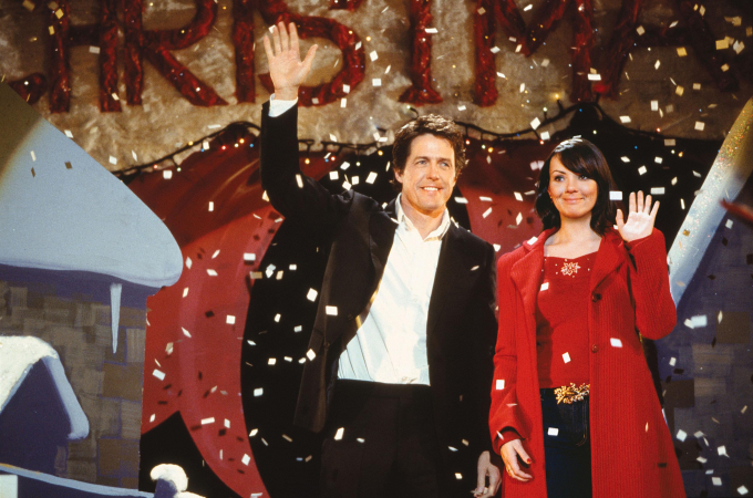 David et Natalie