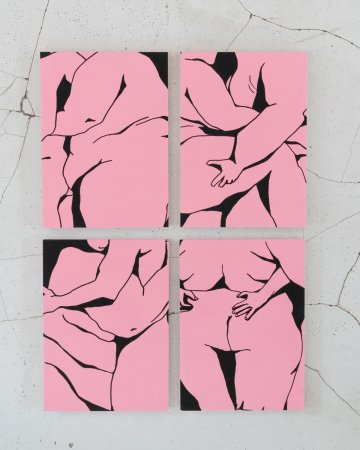 Belgische kunst