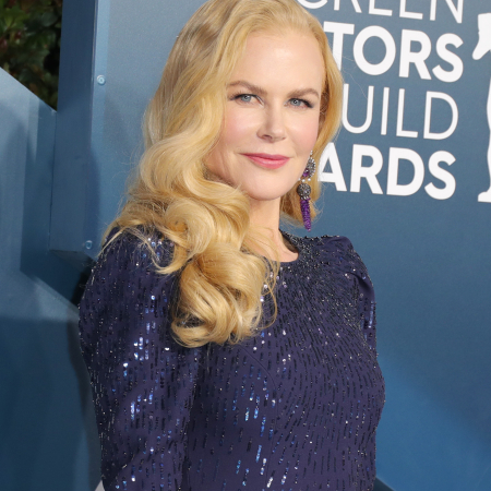 17: Nicole Kidman, 22 millions de dollars