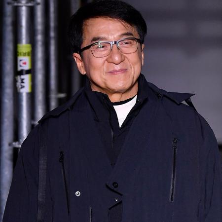 11: Jackie Chan, 40 millions de dollars