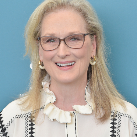 15: Meryl Streep, 24 millions de dollars