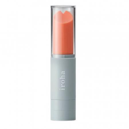 Lippenstiftvibrator