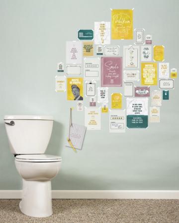 Toiletquotes