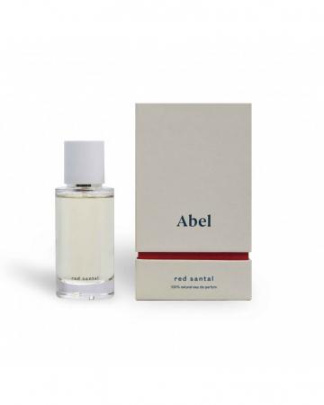 Red Santal van Abel Perfumes