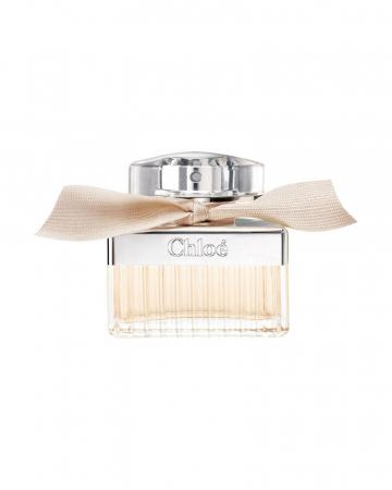 Signature Eau de Parfum van Chloé