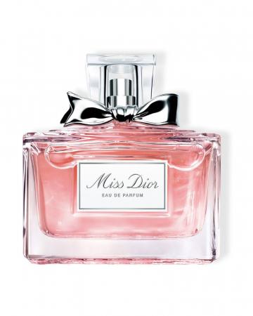 Miss Dior Eau de Parfum van Dior