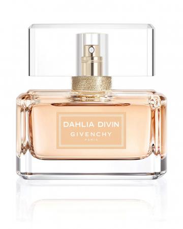 Dahlia Divin van Givenchy