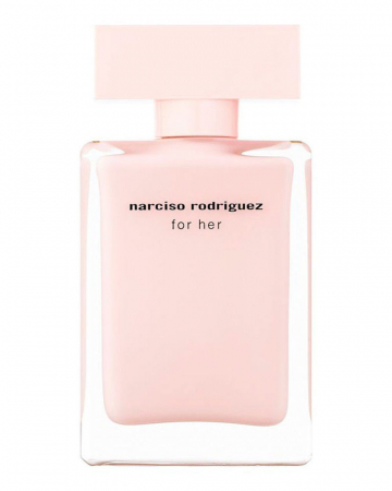 For Her van Narciso Rodriguez