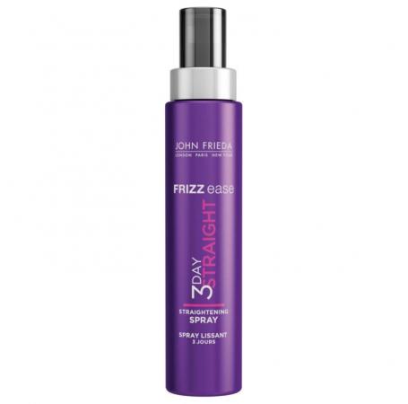 Frizz Ease 3-Day Straightening Spray van John Frieda