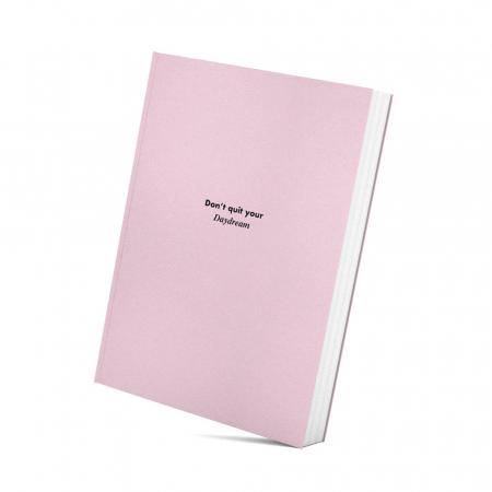 Pink Daydream Planner