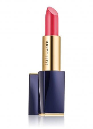 Pure Color Envy Sculpting Lipstick in de tint Private Party