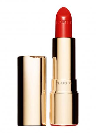 Joli Rouge lipstick in de tintRed Orange