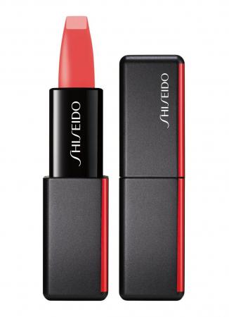 Modern Matte Powder Lipstick in de tint Sound Check