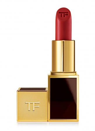 Boys & Girls II lipstick in de tint Armie