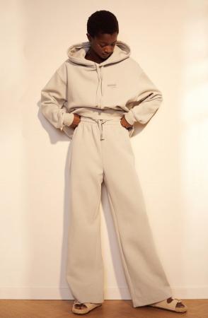 Pantalon ample – 19,99€