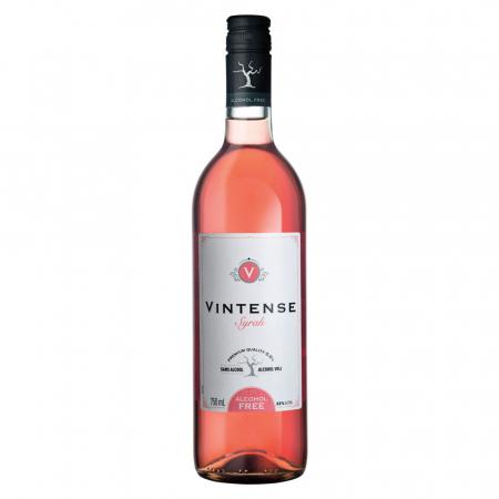 Vintense Rosé