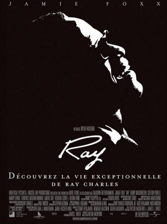 Ray – 2004