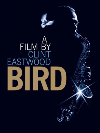 Bird – 1988