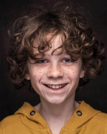Bart Boodts Photography inSchelle(Antwerpen)