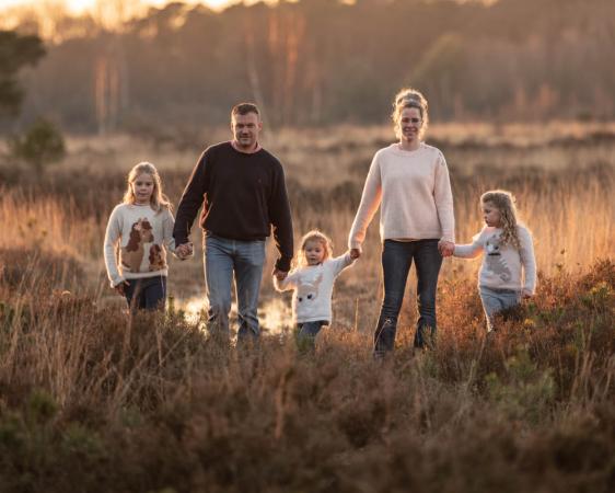 Hilde Marchal Fotografie inBeveren-Waas(Oost-Vlaanderen)