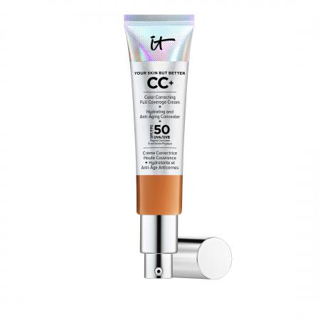 7. It Cosmetics