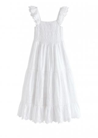Robe pour femme, 99 €