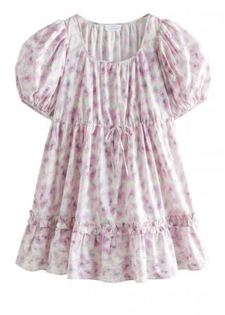 Robe pour femme, 89 €