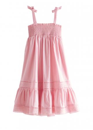 Robe pour fille, 59 €
