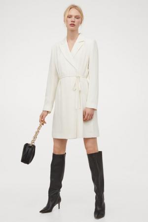 Version blazer