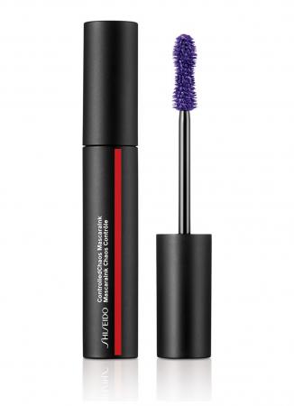 """""""Violet Vibe"""" de Shiseido"""
