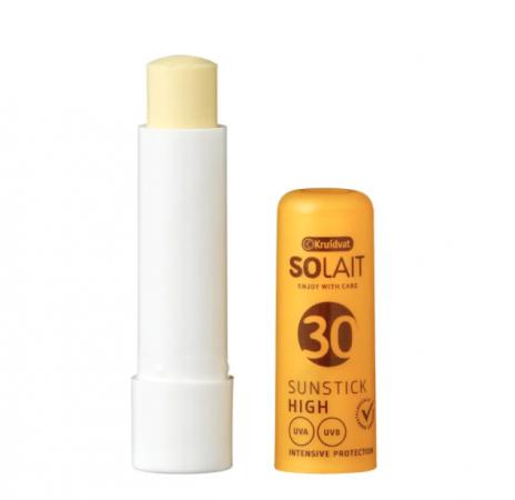 Solait SPF 30 Sunstick lippenbalsem
