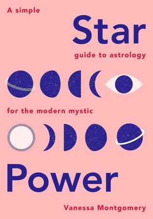 'Star Power' van Vanessa Montgomery