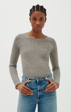 """<span id=""""product-name"""">PULL FEMME NUYVAY</span>"""