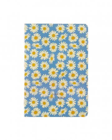Agenda daisy
