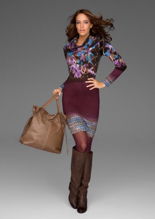 CarolineBiss women Dress 200euro Handbag 200euro