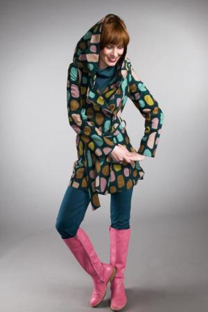 Enolah women Coat 228euro Pants 114euro