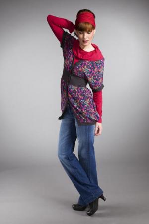Enolah women Tshirt 68euro Cardigan 150euro Jeans 99euro