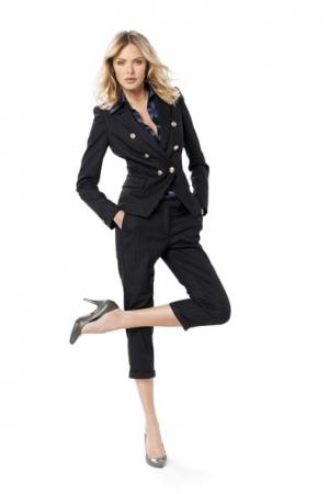 JBC women Blazer 69,90 Blouse 39,90 Trousers 49,90