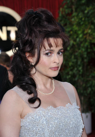 Helena Bonham Carter2