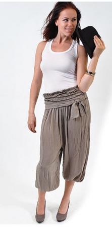 Sara Moda 20