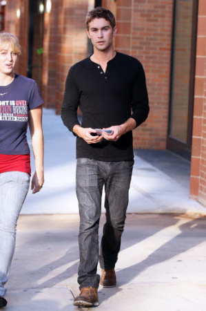 Reporters  chacecrawford 013