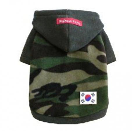 b3016camoyingyangcoat.gif