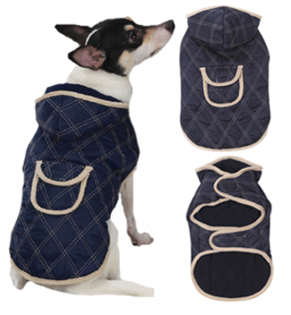 quilted jacket blue.gif