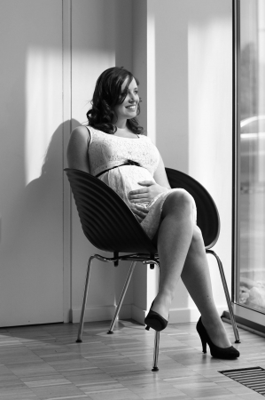 femme enceinte britt (1).JPG