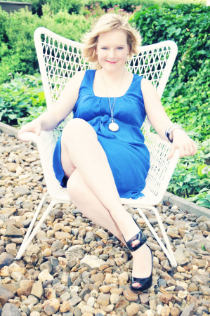 femme enceinte caroline (5)