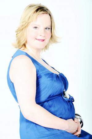 femme enceinte caroline (6)
