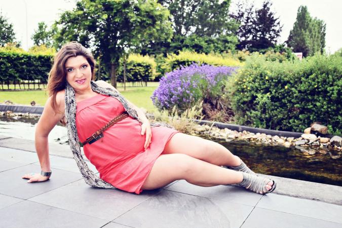 femme enceinte eolia (6)