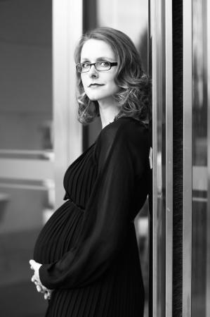 femme enceinte hanne (1).JPG