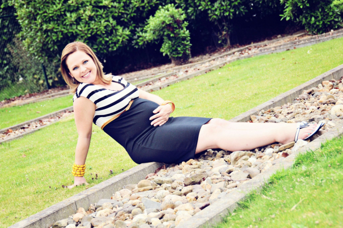 femme enceinte joke (6)