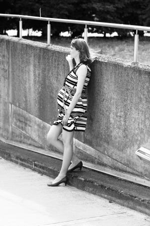femme enceinte sofie (4).JPG